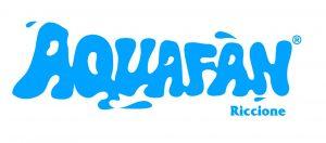 aquafan logo