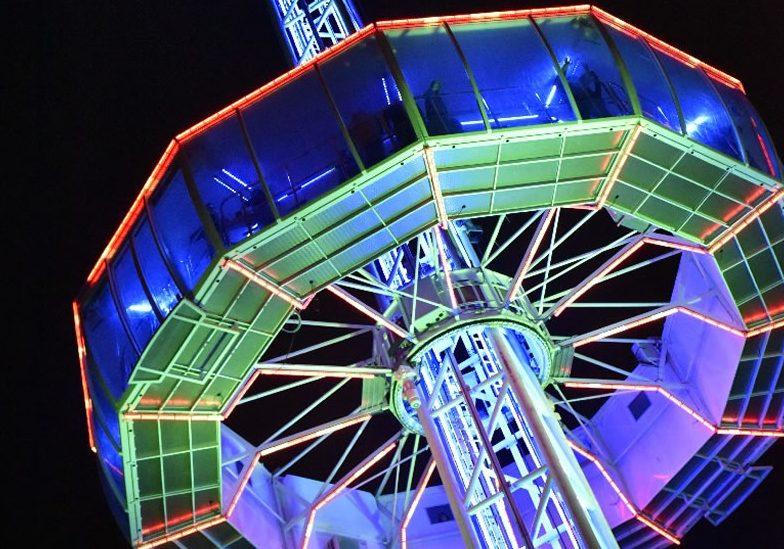 torre panoramica pesaro