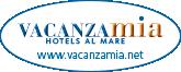 vacanza mia logo